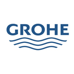 Grohe - Robinetterie